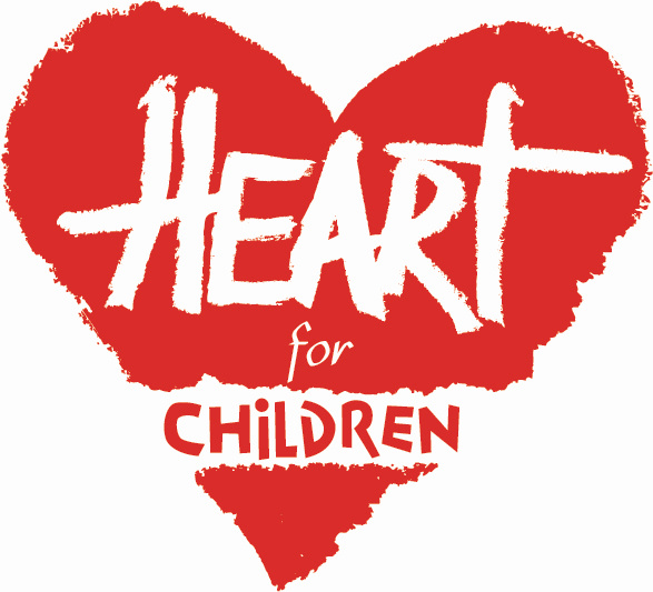 Heart for Children